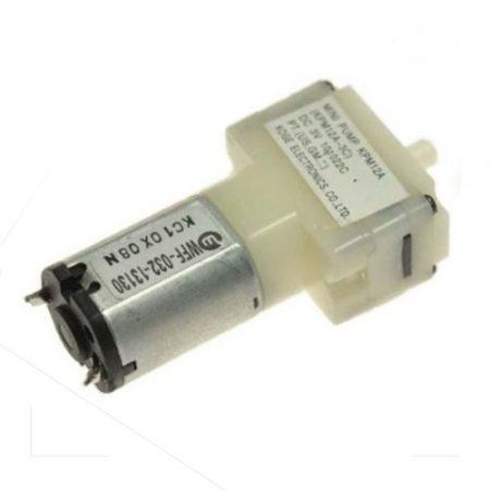 kompresszor-levegopumpa