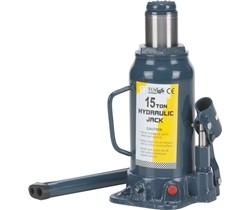 hidraulikus emelo 15t olajemelő palackemelo