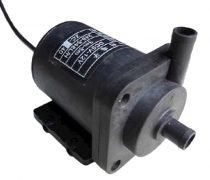 ZC-B40  12V szivattyú keringető szivattyú hűtő szivattyú pumpa