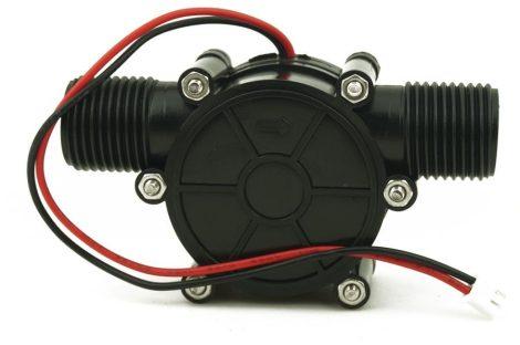 Vízgenerátor 5V 10W