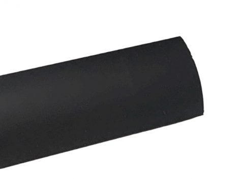 Szintkiegyenlítő profil ajtó küszöb helyett Bronz 0-12 mm 40 mm széles 270 cm szintkülönbség