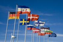 Zászló nemzetek, tartományok zászlói 60x90, szinte bármilyen nemzeté, rendelésre