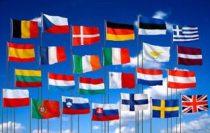 Bármilyen nemzeti zászló 90x150 Kérjük a megjegyzésben írja le, hogy menlyik ország zászlóját kéri