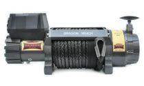 12V 24V 6803 kg elektromos csörlő 15000lb