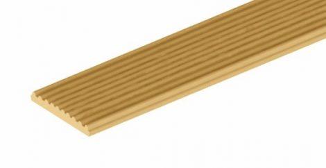 csúszágátló szalag műanyag PVC fekete, szürke, barna és drapp. Beltérre.
