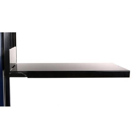 Emelőasztal lap szállítólap magasemelőre raklapemelőre 1000 kg ollósemelő alternativája