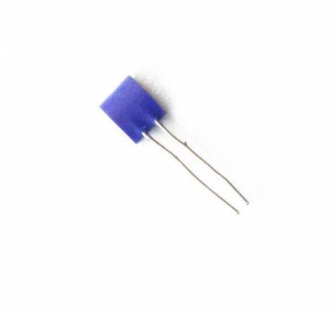 PT1000 hőmérő vékony film ellenállás szerelhető kivitel