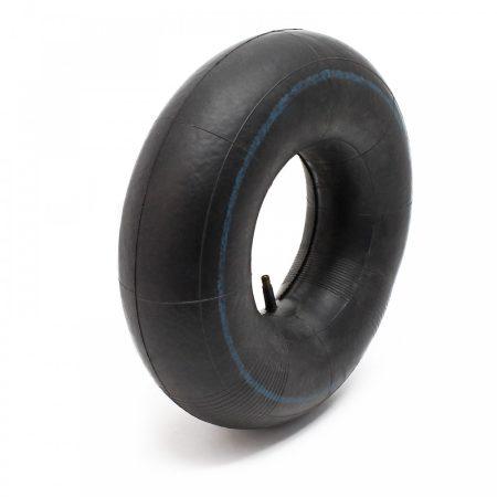 Ø 300x100 mm gumi belső 3.50-8 molnárkocsi, kézikocsi, kiskocsi kerék pótalkatrész