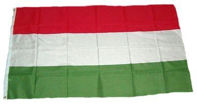 Magyar zászló 60x90 cm kültéri kivitel