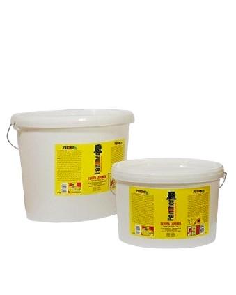 Pantherizol HS egykomponensű kenhető vízszigetelés 5 kg