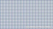 Perforált lemez rozsdamentes acél 1000x2000mm tábla 10x10mm lyuk hálós osztással