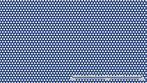 Alumínium perforált lemez 5 mm