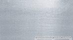 Saválló perforált lemez 2 mm