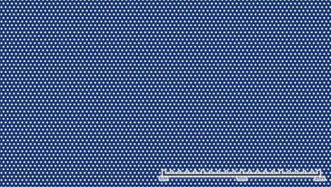 Perforált lemez 2,5 mm