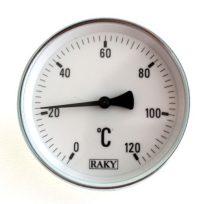 Rézcsőre_forrasztható_kontakt_hőmérő