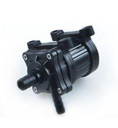 24V 28,8W 450 l/h keringető szivattyú, pumpa IP68-vízmentes bilincses 11mm és 8mm csatlakozás