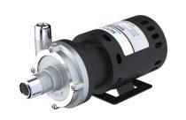 230V 127W keringető szivattyú rozsdamentes acél pumpa hobbi élelmiszer készítéshez, kenőszivattyú