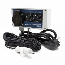 Vízszint kapcsoló erősáramú 230V 3000W úszókapcsoló