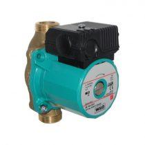 Wilo Z 20/1 1/2˝ ivóvíz használati melegvíz keringető szivattyú