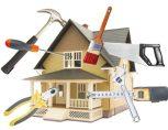 Építkezés - Felújítás