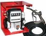 230V üzemanyag szivattyú